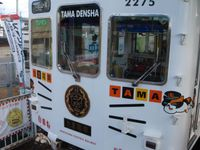 2011010203_tamaden