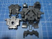 2010123001_mg_rx782_ver2_frame_body