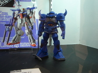 2010122308_gunpla_expo_mg2