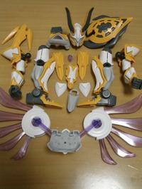 2011112701_lbx_lucifer_parts