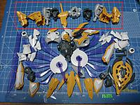 2011112609_lbx_lucifer_parts