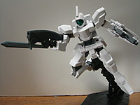 2011112603_hg_age_rgeb790cw_front