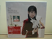 2011112315_nana_mizuki_the_musium