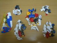 2011082301_hggpb_gpbx80_parts
