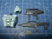 2011081701_rgm79n_gluedparts