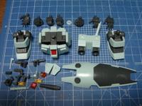 2011081702_rgm79n_parts