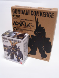 2012052801_fwgc39_rx0_package