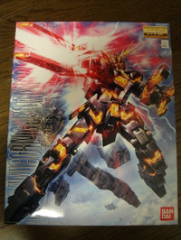 2012033001_mg_rx002_package1