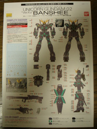 2012033004_mg_rx002_manual2