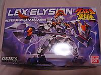 2012021911_lbx_elysion_package