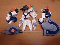 2012021912_lbx_elysion_parts
