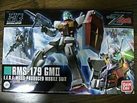 2012012103_hguc_rms179_package