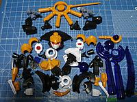 2012010401_lbx_nightmare_parts