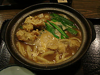 2012010204_udon