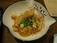 2012010205_takoyaki