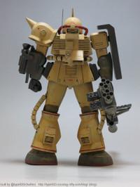 Type920r10