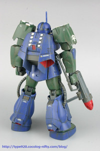 2012123103_hguc_rms192m_rightrear