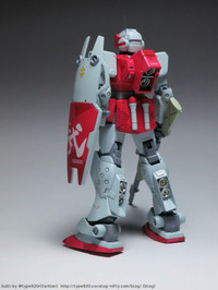 2013073002_hguc_rgm79sp_leftrear