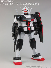 1144_rx781_03_rightfront