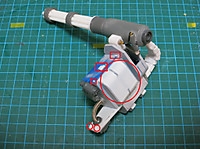 2013091101_hguc_ms06jk_backpack