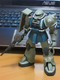 2014050301_hguc_ms06f_painted
