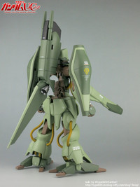 Hguc_amx003_03_rightrear