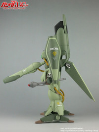 Hguc_amx003_07_leftside