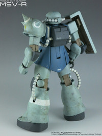 Hguc_ms06f_w2_04_leftrear
