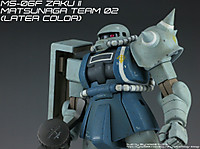 Hguc_ms06f_w2_12_leftupperbody