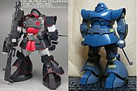 1100_ms10_16plus_compare2