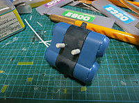 2014071601_hguc_msn03_backpack