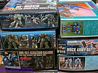 2015012502_package
