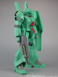 Hguc_rgm89j_13_rightfront_2_r