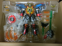 2014032804_ggg_contents1