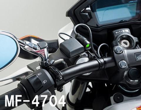 2015-02-18-MF-4704_03.jpg