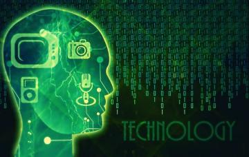 technology-784046_640_convert_20150605162550.jpg