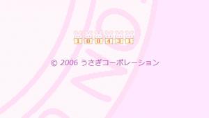 2015 0404 カウンター