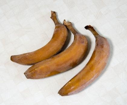 2015 0427 バナナ