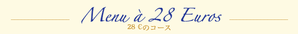 201506090328007b3.png