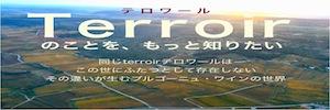terroir300100.jpg