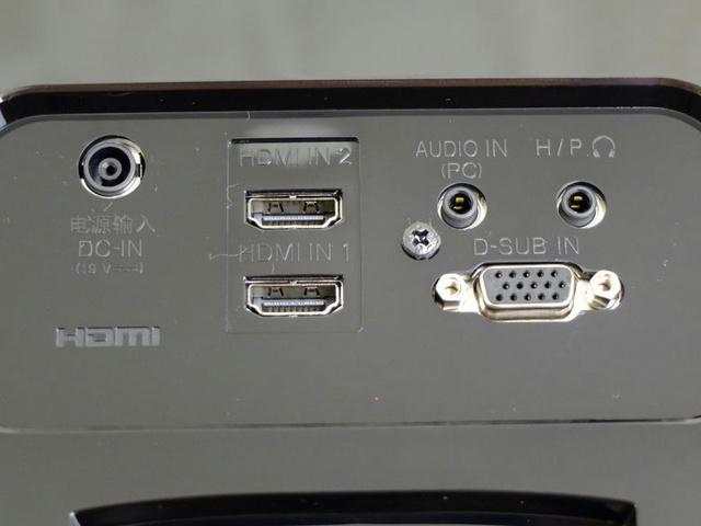 24MP77HM-P_08.jpg