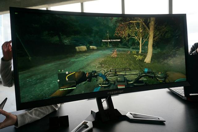 Acer_Predator_Z35_08.jpg