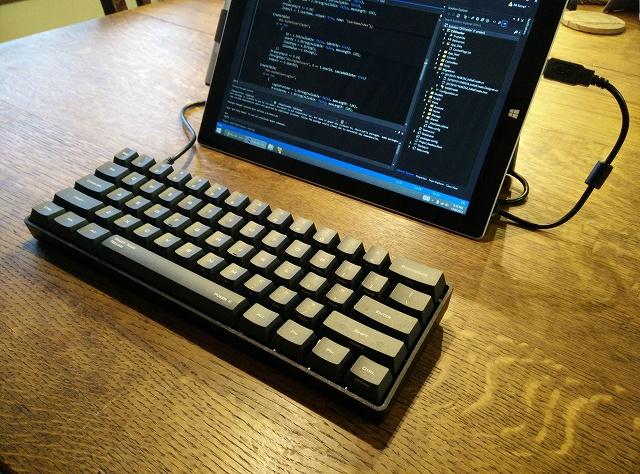 Compact_Mechanical_Keyboard2_01.jpg