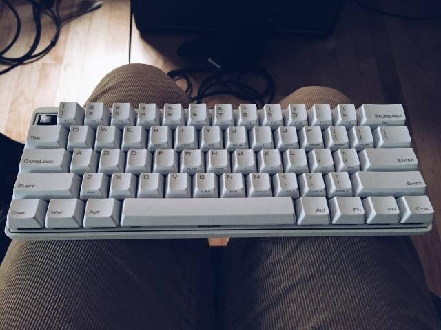 Compact_Mechanical_Keyboard2_02.jpg