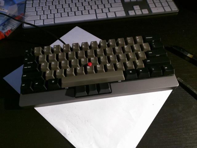 Compact_Mechanical_Keyboard2_08.jpg