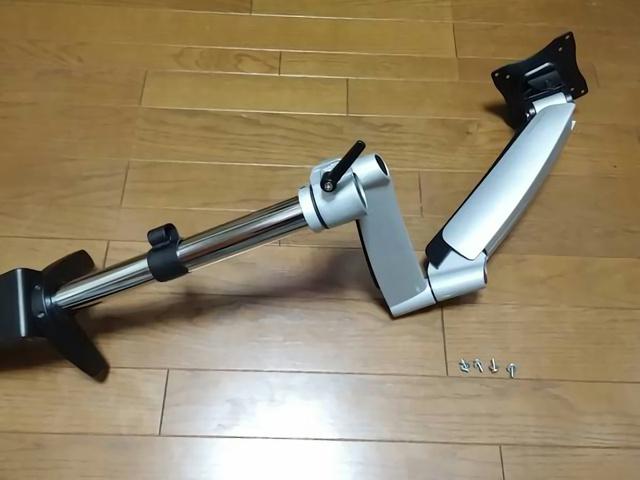 GH-AMCA02_03.jpg