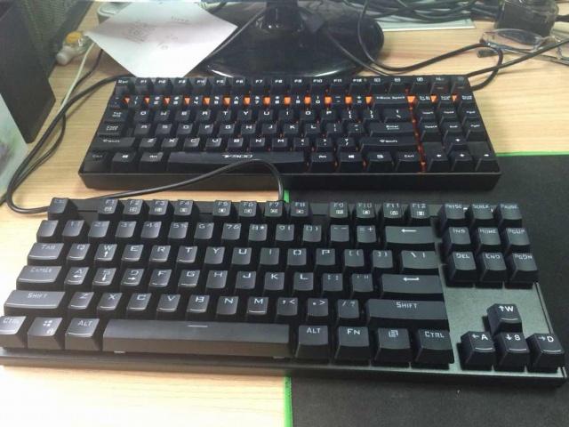 Lenovo_MK100_08.jpg