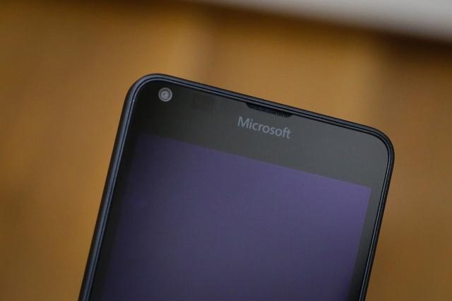 Lumia_640_05.jpg