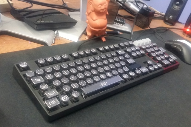 Mechanical_Keyboard48_02.jpg