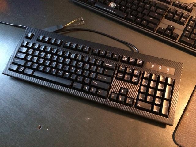 Mechanical_Keyboard48_04.jpg